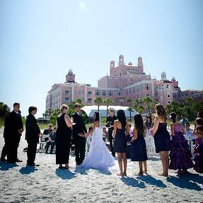 Don-Cesar-Beach-Wedding-Photos-Tampa-Photo
