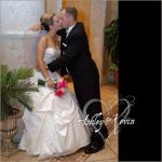 A-La-Carte-Event-Pavilion-Coffee-Table-Book-Tampa-Photo