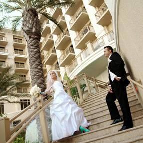 Sandpearl-Resort-Wedding-Photos-Tampa-Photo