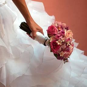 Wedding-Detail-Photos-Tampa-Photo