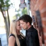 Ybor-City-Engagement-Session-Tampa-Photo
