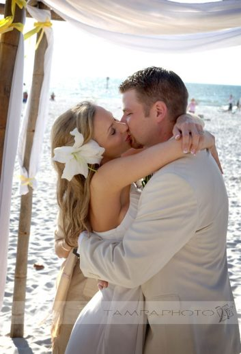 A-Sandpearl-Resort-Wedding-Katie_n_Paul-Hobach-Tampa-Photo