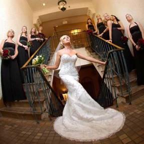 Renaissance-Vinoy-Wedding-2-Tampa-Photo