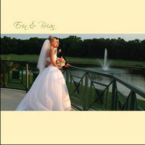 Tampa-Palms-Wedding-Coffee-Table-Book-Tampa-Photo