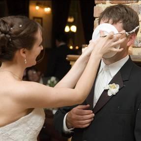 Wedding-Candids-Tampa-Photo
