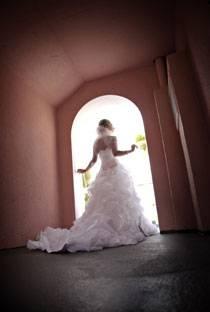 Don-CeSar-Beach-Resort-Wedding