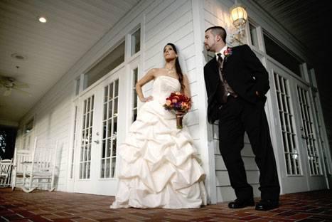 Lange-Farm-Wedding