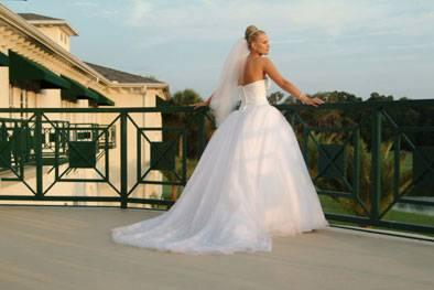Tampa-Palms-Wedding