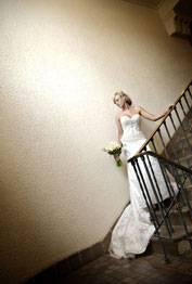 Renaissance-Vinoy-Wedding